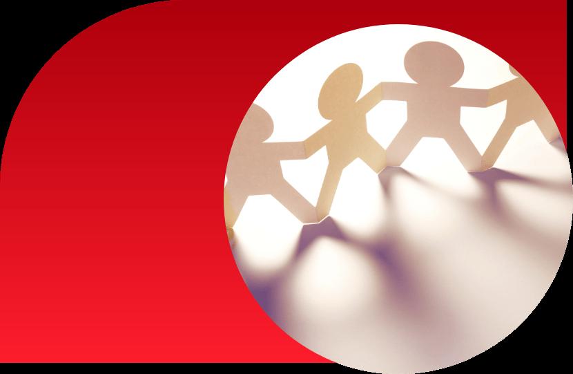 Soutien aux organismes | Fondation Marc Saulnier Lavaltrie